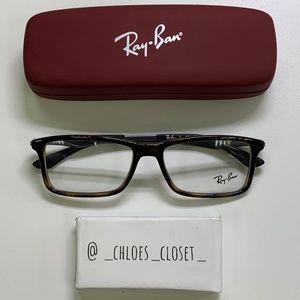 🕶️Ray-Ban RB7023 Eyeglasses/PT759🕶️